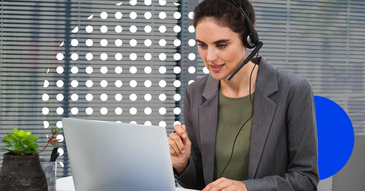 HR-doing-interviews